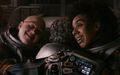 Doctor Bill Nardole hug (Oxygen).jpg