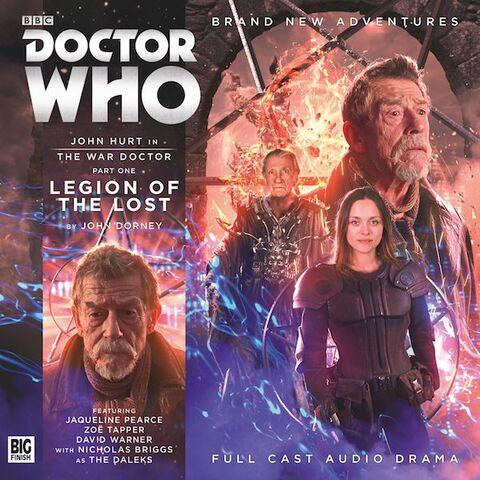 File:Legion of the Lost.jpg