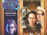 Robophobia (audio story)