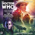 The Silurian Candidate.jpg