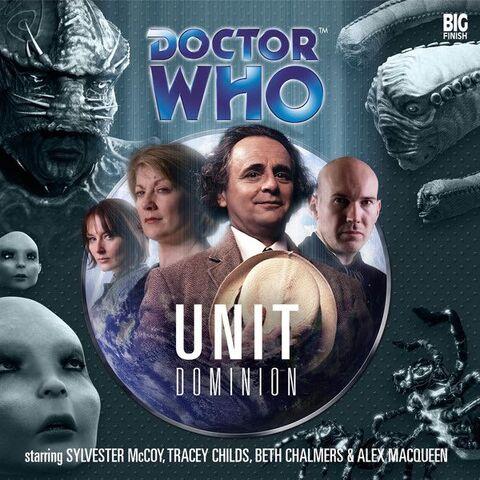 File:UNIT Dominion rec.jpg