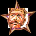 Badge-2331-2