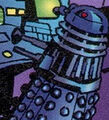 Blue Dalek.jpg