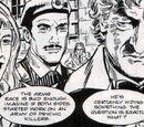 Change of Mind (comic story)