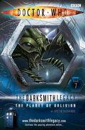 DWDL7 Planet of Oblivion