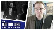 Doctor Who Impressions - Doctor Who The Fan Show