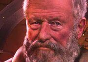 Galileo 1639