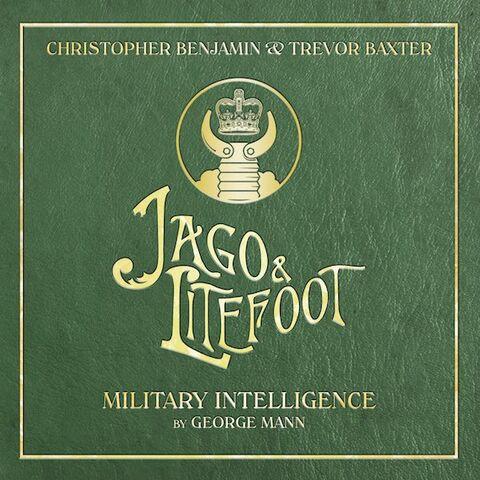 File:Military Intelligence cover.jpg