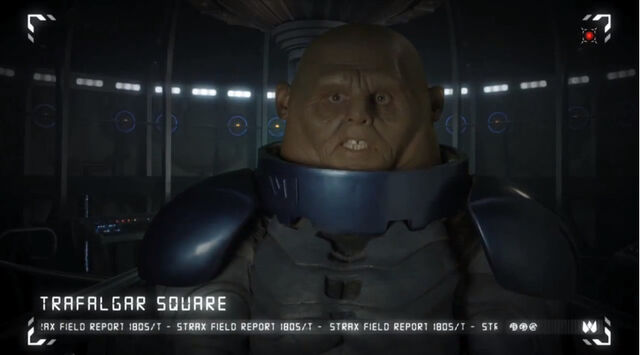 File:Strax Field Report Trafalgar Square.jpg