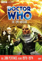 The Time Warrior DVD region 1 cover.jpg