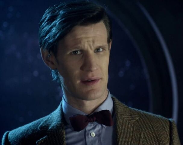 File:Eleventh-doctor.jpg
