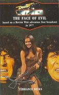 Face of Evil 1993