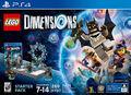 Lego Dimensions Cover.jpg