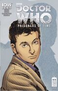Prisoners of Time 10 2