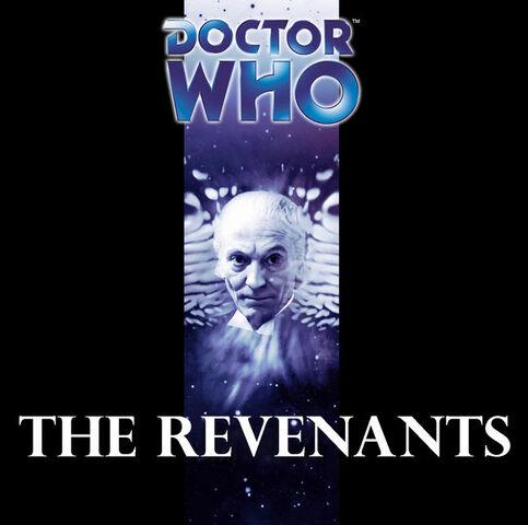 File:The Revenants.jpg
