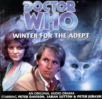 File:Winter for the Adept.jpg