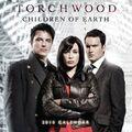 2010 Torchwood coe.jpg