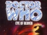 Eye of Heaven (novel)