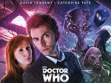 The Tenth Doctor Adventures: Volume One