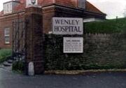WenleyHospital