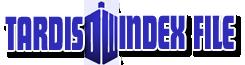 Wordmark 2011 test3