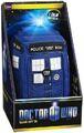 9 inch TARDIS plush.jpg