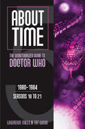 About time vol 5