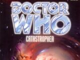 Catastrophea (novel)