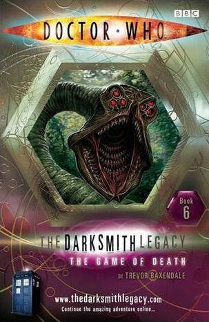 File:DWDL6 Game of Death.jpg