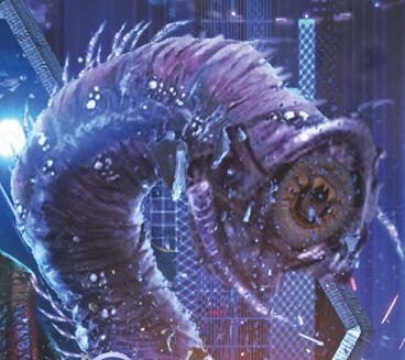 File:Eldritch worm.JPG