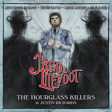 File:4.4 The Hourglass Killers.jpg
