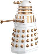 DWFC Imperial Dalek figurine