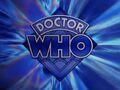 Doctor Who diamond logo.jpg