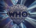 Doctor Who diamond logo.jpg