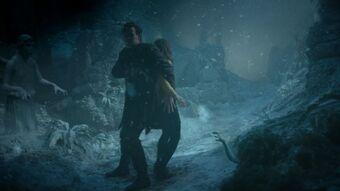 Eleventh Doctor Tardis Fandom