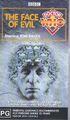 The Face of Evil VHS Australian cover.JPG