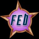 Badge-4642-2