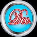 Badge-4642-5