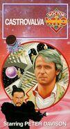 Castrovalva VHS US cover