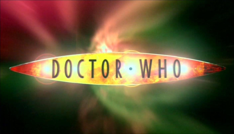 Series 3 Doctor Who Tardis Fandom