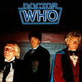 ITunes The Three Doctors cover.jpg