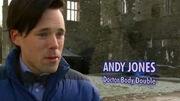 AndyJones