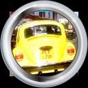 Badge-2808-3
