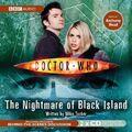 Nightmare Black Island audio.JPG