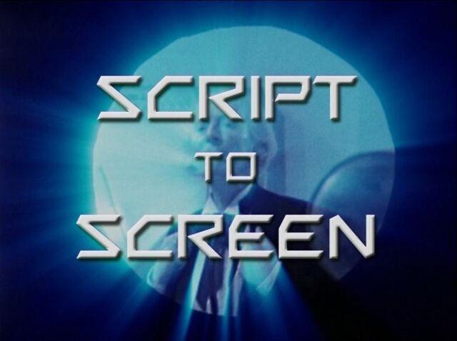 File:Script to Screen.jpg