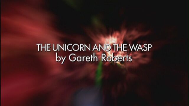 File:The-unicorn-and-the-wasp-title-card.jpg