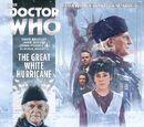 The Great White Hurricane (audio story)