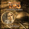 The Stones of Venice cover.jpg