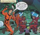The Lunar Tyk (comic story)