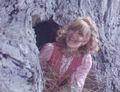Jo finds a way into Peladon castle.jpg